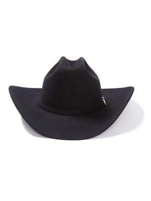 Stetson Men's Lariat 5X Cowboy Hat SFLRAT7540