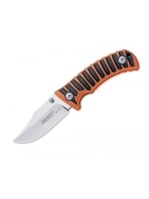 Boker BlackFox  BF-131 ORANGE 01FX035