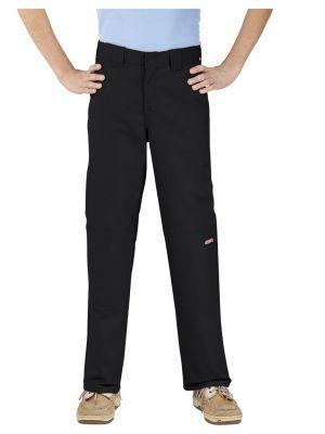Dickies Genuine Dickies Boys' Double Knee Multi-Pocket Pant UP200