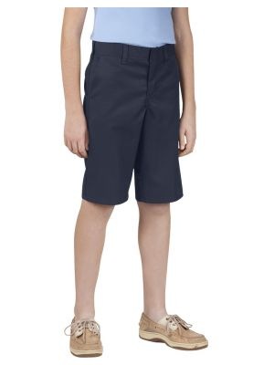 Dickies Genuine Dickies Boys' Classic Fit Traditional Short UR202