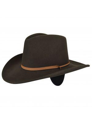 Bailey Hats Joe Eder W05LFK