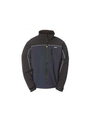 Cat Men's Soft Shell Jacket 1015
