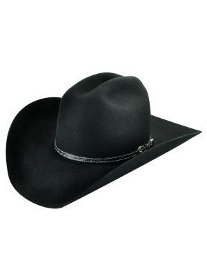 Bailey Hats Roderick W1503D