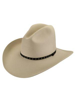 Bailey Hats Elbridge W1503E