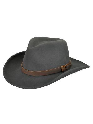 Bailey Hats Caliber W15LFF