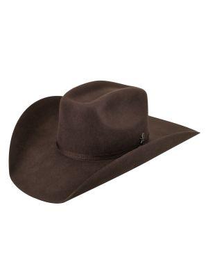 Bailey Hats Murphy II 2X W1602B