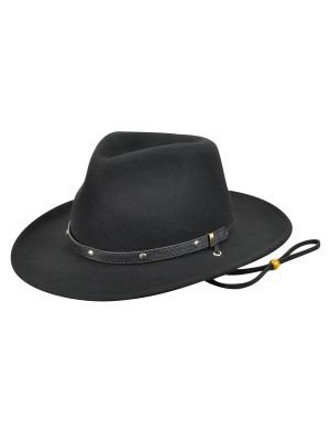 Bailey Hats Calaboose W16EDA