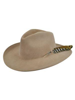 Bailey Hats Calico W16RDC