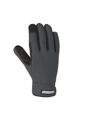 Carhartt WOMEN'S WORK FLEX GLOVE WA547