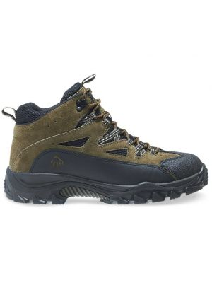 Wolverine Fulton Mid-Cut Hiking Boot W05107