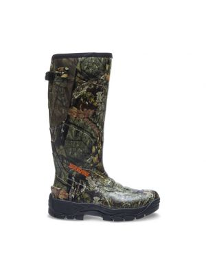 Wolverine Marsh EPX™ Rubber Boot W30177