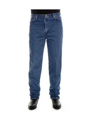 Wrangler Prewashed Stonewashed Slim Fit Jean 936GBK