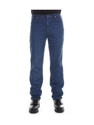 Wrangler Prewashed Blue Indigo Slim Fit Jean 936PWD