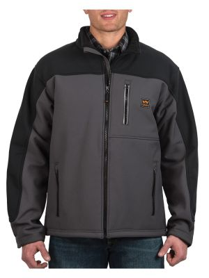 Walls Mens® Storm Protector Sherpa Lined Jacket YJ342
