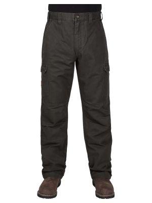 Walls Men's Kickaround Pant YP825