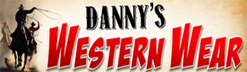 Danny's Western Wear Store